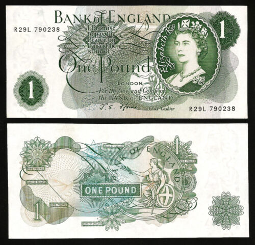 Anh 1 bảng 1966