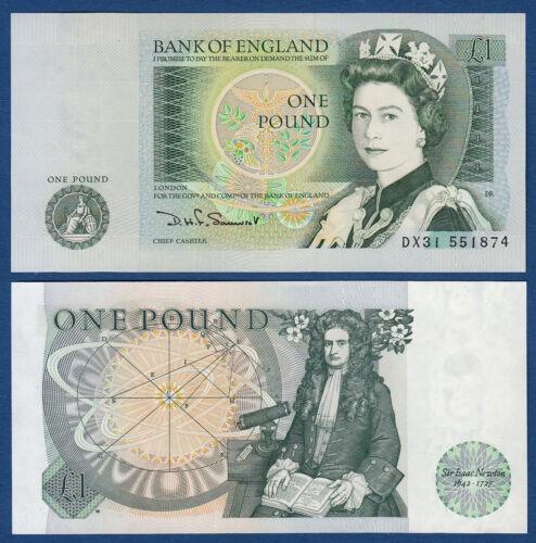 Anh 1 bảng 1978