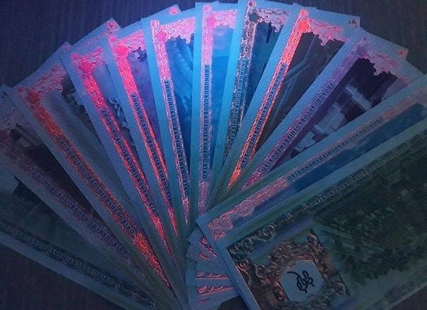 Bộ Tiền Tượng 12 Con Giáp Trung Quốc